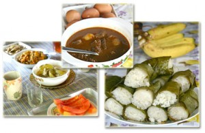 acco_meals